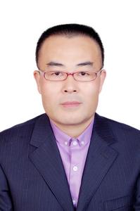 张洪磊 内分泌科